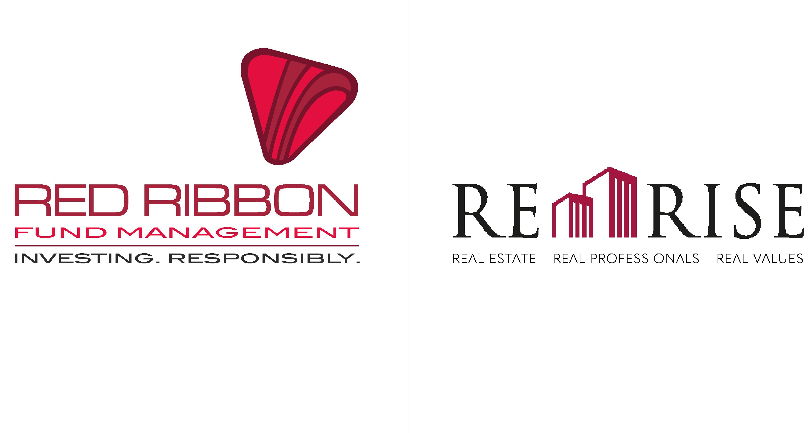 RRRRRE Logo_03.09.2021